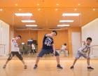 南京正人少儿艺术学院 舞蹈培训 舞出人生