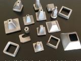 精密铸件 铁路设备精密铸件 精密铸造厂
