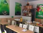 黄岛旺角精装餐厅超低价转让