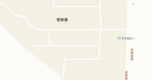大观园芳林苑87m²毛坯35万元诚心出售价格可议