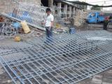 西单不锈钢氩弧焊加工西城防护栏防盗网安装儿童防护栏