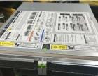 SUN系统板和主板-广州隆嘉信息科技有限公司