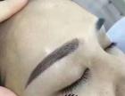 学化妆来伊丽莎白,佛山化妆培训学校,短期培训