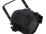 供应LP-P3603 LED不防水帕灯英国品牌IOS专业舞台LE
