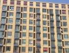 城阳旺角公寓盈利美容院带客低价转让
