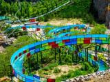 台骀山游乐园门票钱,2020年台骀山游乐园门票优惠政策