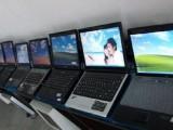廣州高價上門回收電腦 筆記本 服務器 顯示器等