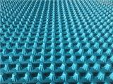 花园排水板专业报价塑料排水板供应商