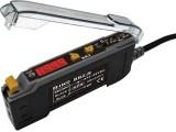 力科光电开关电感式开关单数头放大器双数头放大器光纤放大器
