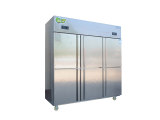 受欢迎的六门冰柜推荐,六门冰柜订做