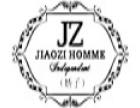 JZ男装 诚邀加盟