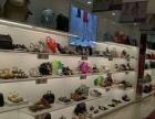 高档鞋柜,包柜