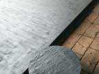 恒创 10+6双金属复合耐磨衬板 堆焊耐磨板 价格