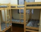 房东出租男生求职公寓专人管理,舒适整洁。
