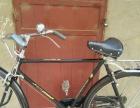 上海永久!凤凰自行车出售