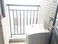 卡拉公寓,9成新房,1房1厅家私电器齐全,干净卫生舒适!