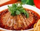 美食餐饮中餐简餐快餐(研发园,藏珑小区附近)