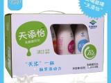 厂家直销 乳酸菌 酸甜可口 天添怡乳酸菌 零脂肪 招商加盟