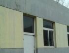 厂房,库房出租。海宁路-里维埃拉附近 厂