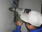 水电安装改造,管道疏通,马桶维修移位,厨卫,打孔