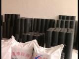 橡胶减震垫 振动筛减震弹簧 橡胶弹簧生产厂家