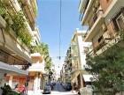 中加达移民 关于希腊房产购置类型和种类的挑选