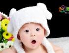专业月嫂母婴护理师(婴儿游泳、洗澡、理发)