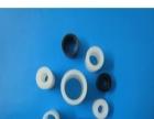 塑胶电子制品 塑胶电子制品加盟招商