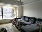 合信星湖城 2室2厅 80平米现代装修出租