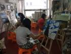 南京少儿美术南京漫画培训班南京少儿色彩班南京少儿班
