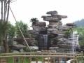 温州假山制作、温州假山设计、假山石料景观石批发