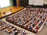 东莞企业管理MBA培训班学费是多少