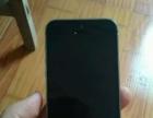 出售国行iPhone5s