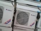 中央空调5匹吸顶机,风管机多套