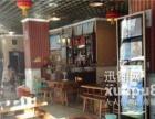 巴南界石经营10多年的成熟餐饮旺铺转让 个人