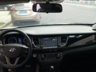 现代 名图 2014款 1.8 自动 智能型买卖二手车首选顺鸿精