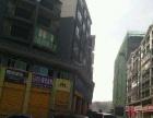通道 萨岁广场对面及新公安局 商业街卖场 85平米