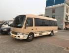天津红桥区欣成旅游租车公司,豪华大巴和商务车