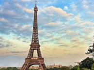 大连有哪一个法语学校教的好 大连育才零基础法语学习班开课了