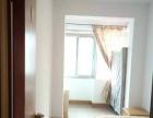 新迎合租房500到800不等 精装修 全家具 欢迎承租