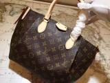 奢侈品LV路易威登包包 皮带 钱包 总有一款适合你