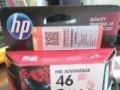 出售HP 墨盒一个