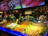 韩师料理拌菜厨师,韩国烤肉冷面师傅,韩国泡菜师傅