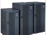 Eaton DX 6000 CXL UPS价格 伊顿DX系列UP