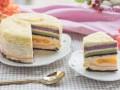 江南蛋糕加盟连锁店