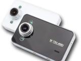 新款行车记录仪高清夜视 车险礼品送客户K6000 绝对厂家优势