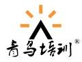 胶南设计培训/胶南平面设计/广告设计/PS,CDR,AI教学
