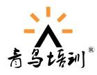 胶南网站制作培训,零基础,网络营销培训,青鸟培训机构