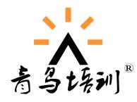 胶南标准韩国语,韩语音标基础教学-青鸟培训