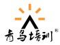 胶南标准韩国语/零基础/标准韩国语/爱好/留学/考级